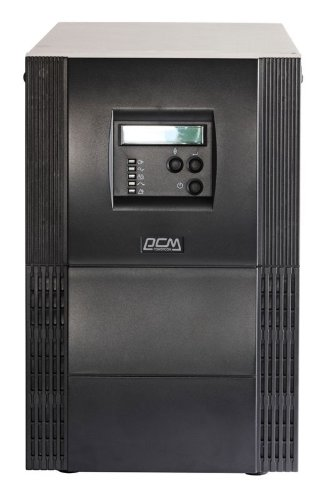 ИБП Powercom VANGUARD VGS-3000XL