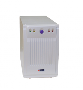 ИБП Inelt Smart Station Power 1500